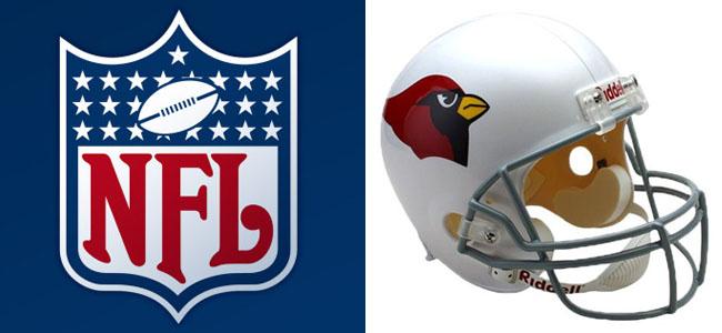 cheaper b6ea3 98976 Arizona Cardinals Fan Shop