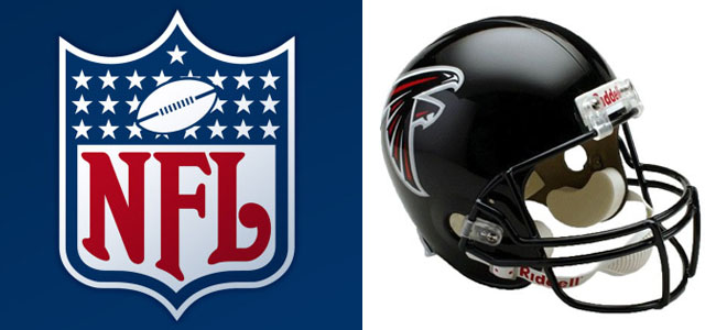 3e3cec30 Atlanta Falcons Fan Shop