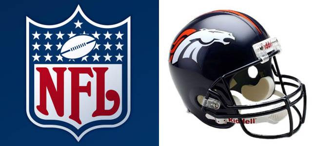 51de7b915eb06 Denver Broncos Fan Shop