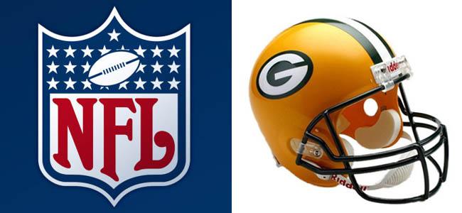 Wholesale Green Bay Packers Fan Shop |  for sale