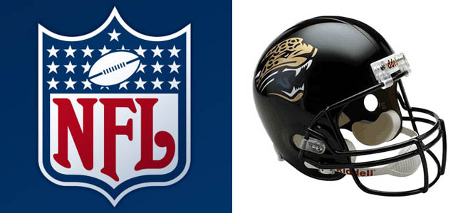 best sneakers ab2fc 260ee Jacksonville Jaguars Fan Shop