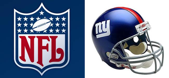 New York Giants Fan Shop