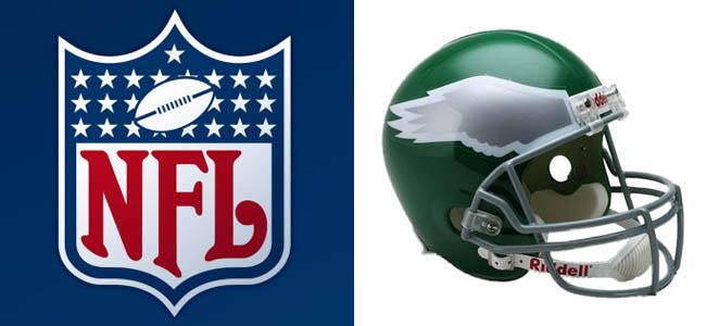 Philadelphia Eagles Fan Shop  e6e0c52a8