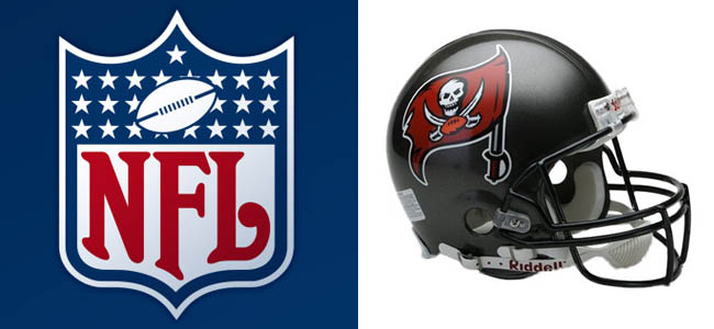 Cheap Tampa Bay Buccaneers Fan Shop |