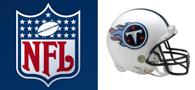 601264d05fb Tennessee Titans Fan Shop